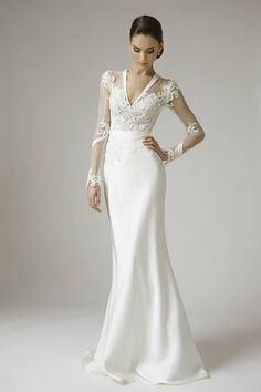 Gorgeous Vamp Mados Namai Wedding Dresses 2015 - Be Modish - Be Modish Gorgeous Vamp Fashion House Wedding Dresses 2015 - Be Modish - Be Modish Christmas Wedding Dresses, 2015 Wedding Dresses, Wedding Attire, Bridal Dresses, Wedding Gowns, Second Wedding Dresses, Wedding Dressses, Ivory Wedding, Dresses Dresses