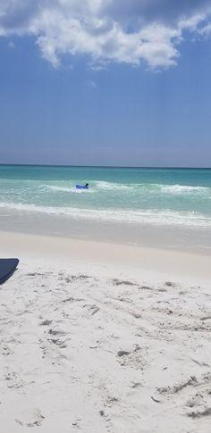 Blue Mountain Beach in Santa Rosa Beach, FL (2020 Photos, Reviews, Info, Map) | BeachCatcher