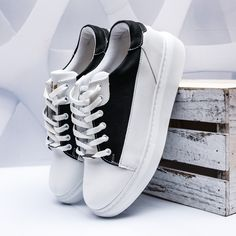 Adidas Superstar, Adidas Sneakers, Sport, Superhero, Fashion, Moda, Deporte, Fashion Styles, Sports