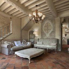 Emanuela Marchesini Design