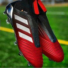 info for c167a 90e8e Adidas Predator 18+ControlMaster concept Football Boots Astro, Predator  Football Boots, Predator Boots
