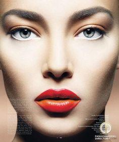 #fashion #makeup #beauty