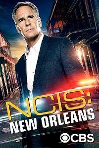 NCIS - New Orleans Online Lucas Black, Vanessa Ferlito, Lund, New Orleans, Serie Ncis, Zoe Mclellan, Zone Telechargement, Grands Lacs, Crime