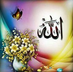 www.islamkjanun.com