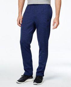adidas Men's Team Issue Fleece Pants - Activewear - Men - Macy's