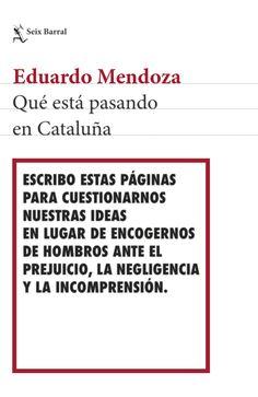 Resultado de imagen de que esta pasando en cataluña