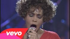 """Whitney Houston performing """"All the Man That I Need"""" recorded live at the Welcome Home Heroes concert in 1991. This performance plus many more are featured o..."""