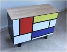 1000 Images About Mondriaan On Pinterest Mondrian Piet