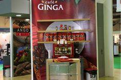 Café Ginga de regresso aos mercados de Luanda para degustação animada http://angorussia.com/noticias/angola-noticias/cafe-ginga-de-regresso-aos-mercados-de-luanda-para-degustacao-animada/