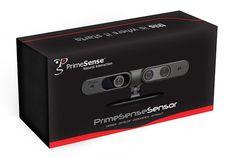 Report: Apple buys PrimeSense, co-creators of the original Kinect - http://www.aivanet.com/2013/11/report-apple-buys-primesense-co-creators-of-the-original-kinect/