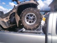 Interior Offroad Equipment has been serving the light truck industry since 1977. It has been our pleasure during this time to provide the best name brand products at the lowest possible prices. #Truck #Manufacturing #accessory #winch #atv #utv #ramps #tires #accessories #lighting #commercial #alberta #BC #tonneau #rack #liner #tailgate