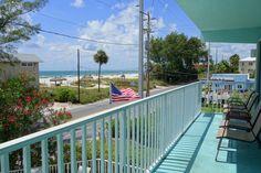 Condo vacation rental in Bradenton Beach from VRBO.com! #vacation #rental #travel #vrbo