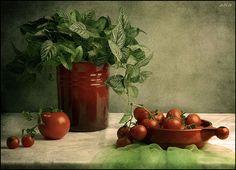 #artistic #still #life #photography • photo: *** | photographer: Xaomena | WWW.PHOTODOM.COM