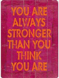 New Quotes About Strength In Hard Times Health Mantra 25 Ideas New Quotes, Quotes For Him, Daily Quotes, Life Quotes, Inspirational Quotes, Motivational, Funny Quotes, Quotes About Strength In Hard Times, Quotes About Moving On
