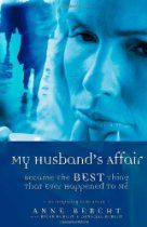 my husbands affair was the best thing that ever happened to me: Books Saving A Marriage, Save My Marriage, Marriage Advice, Great Books, My Books, Couple Questions, This Or That Questions, Old Couples, One Liner