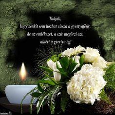2 Advent, Grief, Letter Board, About Me Blog, Pictures, New Recipes, Sentences, Condolences, Bible