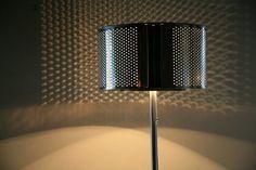 lavarropas-lampara-