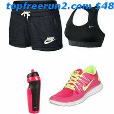 Women's Nike Free 5.0+ Shield Running Shoe Nike Free Outfit, Nike Shoes Outfits, Nike Shoes Cheap, Nike Free Shoes, Cheap Nike, Adidas Hat, Summer Shoes, Fashion Online, Running Shoes