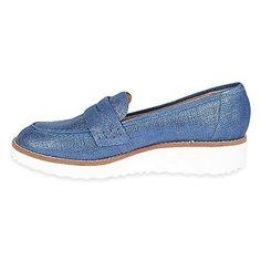 Marks for sale Spencer, Partner, Slipper, Best Deals, Link, Sneakers, Shoes, Fashion, Moccasins
