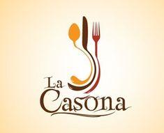 logo-restaurante-9.jpg 320×260 pixels