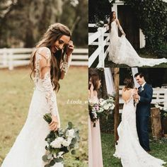 I found some amazing stuff, open it to learn more! Don't wait:https://m.dhgate.com/product/2017-spring-summer-country-style-wedding/400999482.html