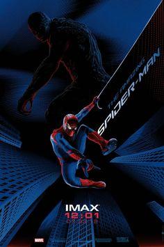 Poster de IMAX 26Jun2012