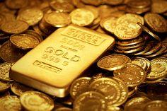 gold money - Buscar con Google