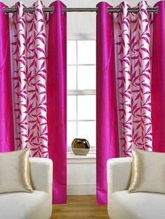 Checkout 'Printed curtains...set of 2' by 'Priyanka Gupta'. See it here https://www.limeroad.com/story/593eaa92335fa40833650d6e/vip?utm_source=e140da3052&utm_medium=android