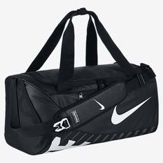 bca83fac02b 11 Best Bags images   Duffel bag, North faces, The north face
