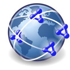 30. El comercio electrónico social (CES): vender en las redes sociales. Inercia Digital 2014