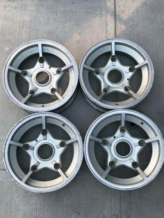 Aftermarket Wheels, Rims For Cars, Venus, Cool Cars, Vw, Trucks, Cars, Truck, Venus Symbol