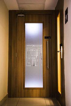 Bem Vindo ao Hotel1900 ! Welcome to Hotel1900 ! Facebook: www.facebook.com/... Mais informações: +55 21 2265-9599 More Information: +55 21 2265-9599 www.hotel1900.com... Hotel1900 Hotel 1900