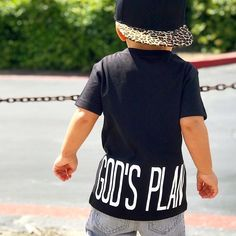 The most delightful pursuing child boy outfit, find all of the facts like p j's, entire body lawsuits, bibs, and more. Toddler Boy Fashion, Toddler Boy Outfits, Kids Outfits, Kids Fashion, Latest Fashion, Hipster Kids Clothes, Baby Boy Swag, Boys Wear, Baby Shirts