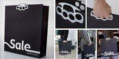 shopping bag design - Buscar con Google