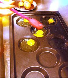 철판 계란후라이 - Google 검색