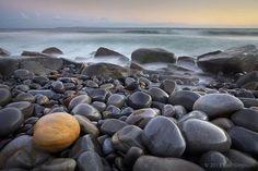 Bob Simpson Landscape Photography