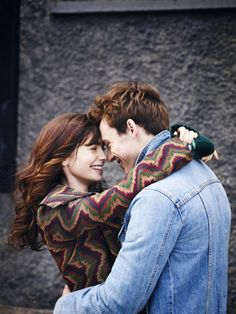 """Outtakes from Sam Claflin's """"Love, Rosie"""" Promotional Photoshoot – Panem Updates Movie Couples, Cute Couples, Lily Collins Sam Claflin, Love Rosie Movie, Romantic Films, Romance Movies, Film Serie, Good Movies, Actors & Actresses"""
