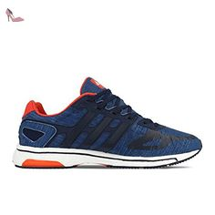 Chaussures Redsilver Adipure Rouge Adidas Rot 3603 Sport De Solar wpT5S