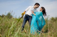 Ideas wedding couple poses indian bride groom for 2019 Wedding Couple Poses Photography, Indian Wedding Photography, Wedding Poses, Wedding Shoot, Wedding Couples, Wedding Portraits, Photography Ideas, Wedding Dresses, Indian Wedding Bride