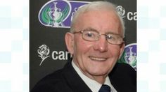 Sol roper 1936-2015, English rugby league player of the 1950s and 60s who played for workington town