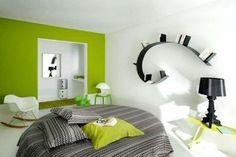 52 Idee Su Abbinare I Colori Delle Pareti Match The Colors Of The Walls Colori Pareti Arredamento Arredamento Interni Salotto