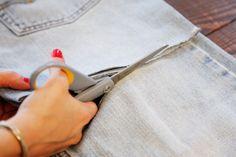 Photo 5- 3 Cutoff DIYs That'll Save Your Summer