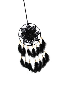 Black dreamcatcher  #dreamcatcher #dreamcatcher , #crochetdreamcatcher , #lacedreamcatcher , #bohodreamcatcher , #bohostyle , #bohochic , #boho , #hippiedecor , #bohemianstyle , #makatarina, #etsyshop , #girly #crochetinglove , #crochetart , #bohowalldecor , #hippie, #bohochic , #bohostyle , #crocheteddreamcatcher, #gypsy, #gypsystyle #photoprop #backdrop #gothic #gothicdecor #gothicwedding