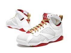 """Air Jordan VII """"Year of the Rabbit"""""""