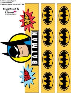 batman-free-printable-kit-010.gif (587×771)
