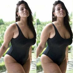 """2,498 Likes, 16 Comments - ASHLEY GRAHAM Fan page (@ashley_grahammm) on Instagram: """"#ashleygraham @theashleygraham"""""""