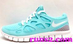 website offer all #nikes shoes half off oh my god this cannot be true.      cheap nike shoes, wholesale nike frees, #womens #running #shoes, discount nikes, tiffany blue nikes, hot punch nike frees, nike air max,nike roshe run       cheap nike shoes, wholesale nike frees, #womens #running #shoes, discount nikes, tiffany blue nikes, hot punch nike frees, nike air max,nike roshe run