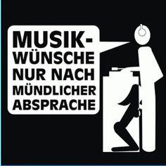 Listen to Gestört Aber Geil - Willst Du Bei Mir Bleiben (RmX Stefan Biniak) [360p] by fishnoobking #np on #SoundCloud