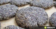 Citromos-mákos keksz zabkorpával recept képpel. Hozzávalók és az elkészítés részletes leírása. A citromos-mákos keksz zabkorpával elkészítési ideje: 15 perc Sweets, Cookies, Chocolate, Desserts, Food, Crack Crackers, Tailgate Desserts, Deserts, Gummi Candy
