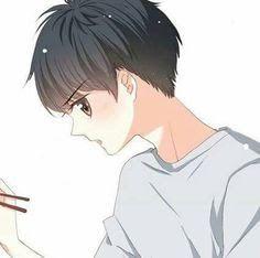 34 Gambar Kartun Gambar Anime Couple Terpisah Keren Couple Pisah Download Couples Anime Wallpapers Wallpaper Cave Download Di 2020 Gambar Anime Gambar Ilustrasi